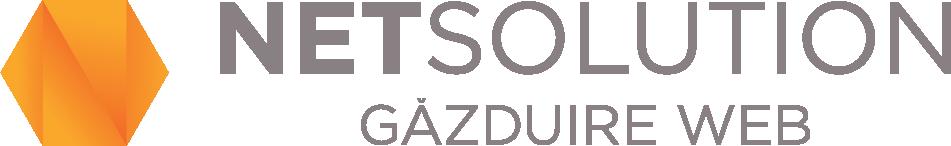 net-solution