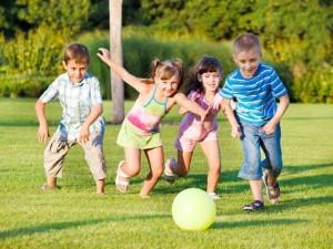 Centrul Comunitar de TineretCentrul Comunitar de TineretCentrul Comunitar de TineretCentrul Comunitar de Tineret