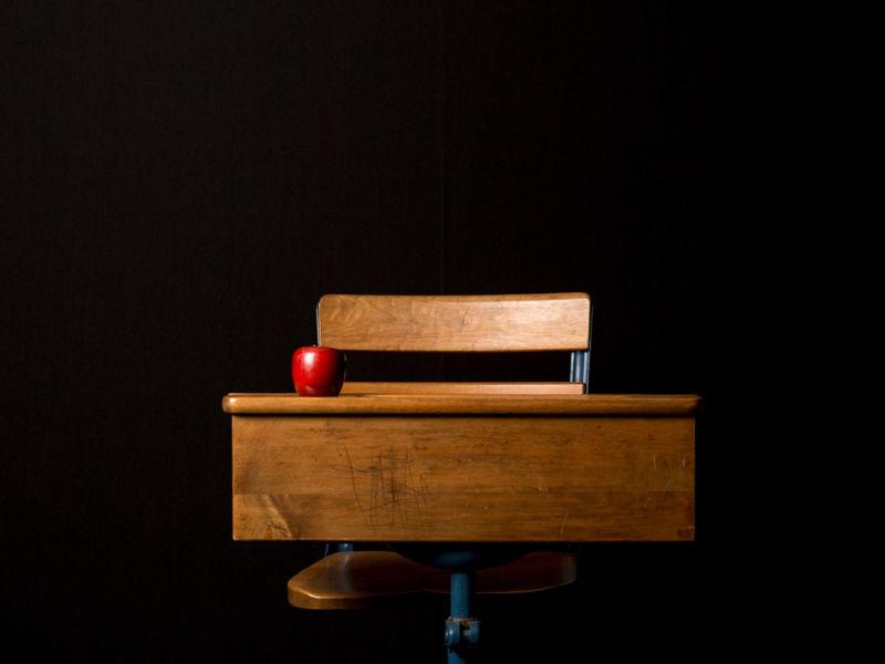 Burse şcolare
